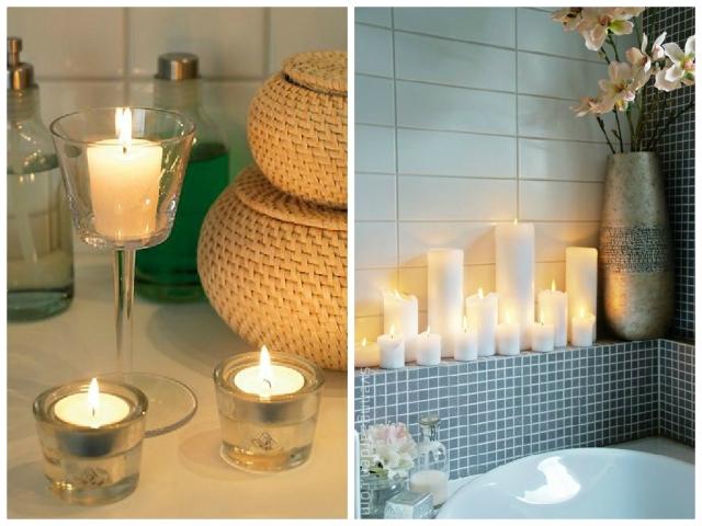 dica-decoração-de-banheiro-montagem-3