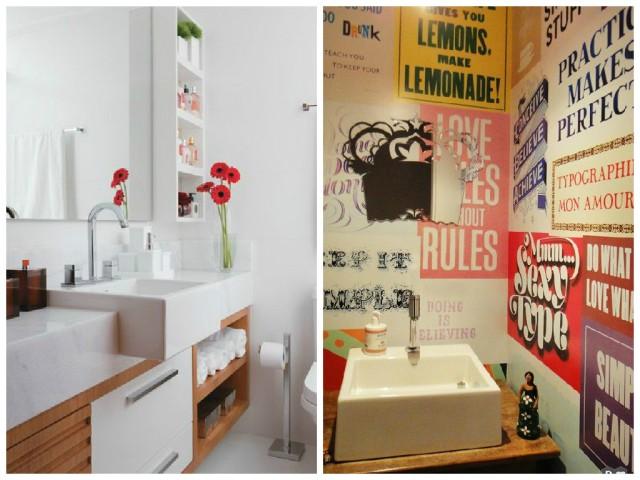 dica-decoração-de-banheiro-montagem