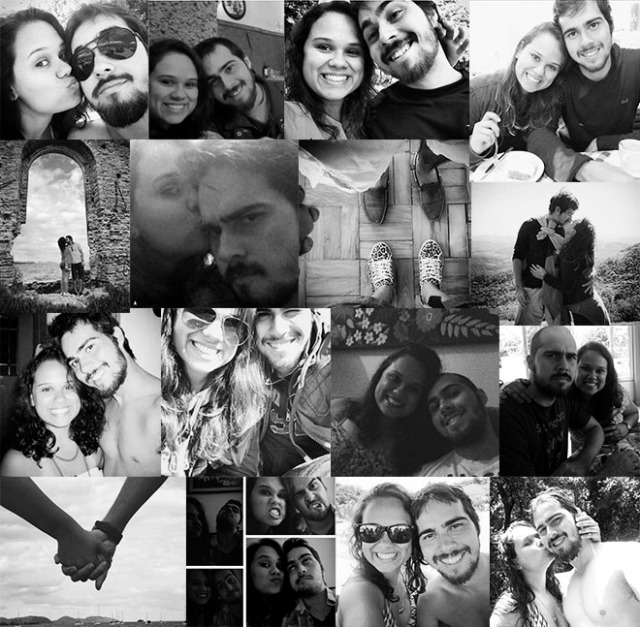 fotos-julia-e-pedro-amor