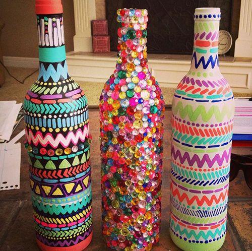 garrafa-de-cerveja-decoracao-3