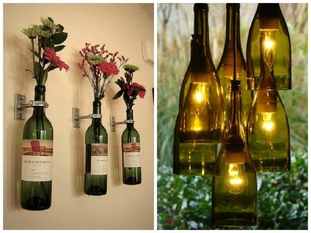 garrafa-de-cerveja-decoracao-montagem-1
