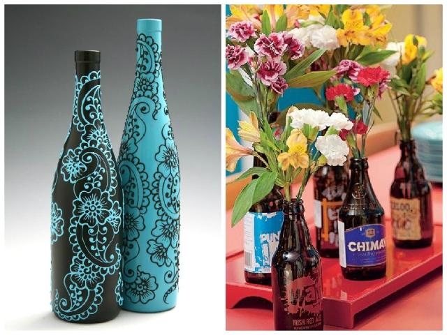 garrafa-de-cerveja-decoracao-montagem-2