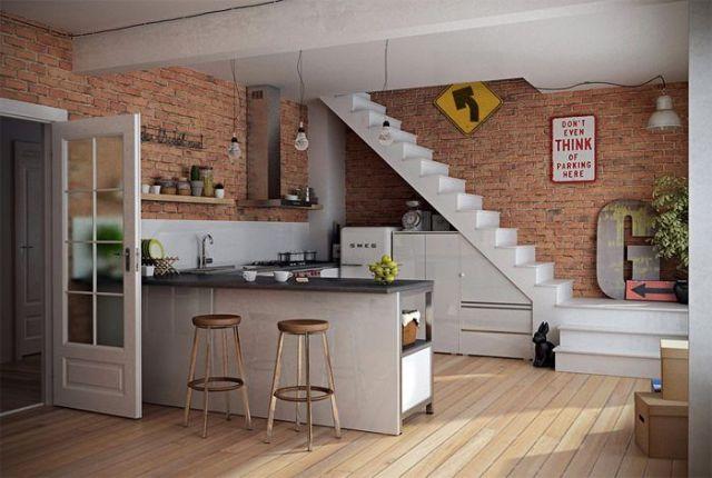 cozinha-americana-decoracao-11