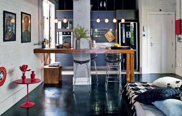 cozinha-americana-decoracao-3