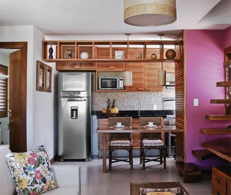 cozinha-americana-decoracao-7,
