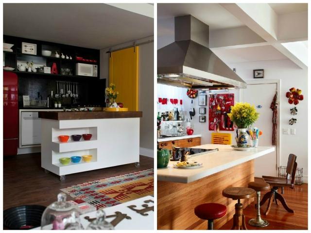 cozinha-americana-decoracao-montagem-1