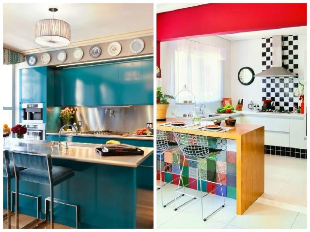 cozinha-americana-decoracao-montagem-2