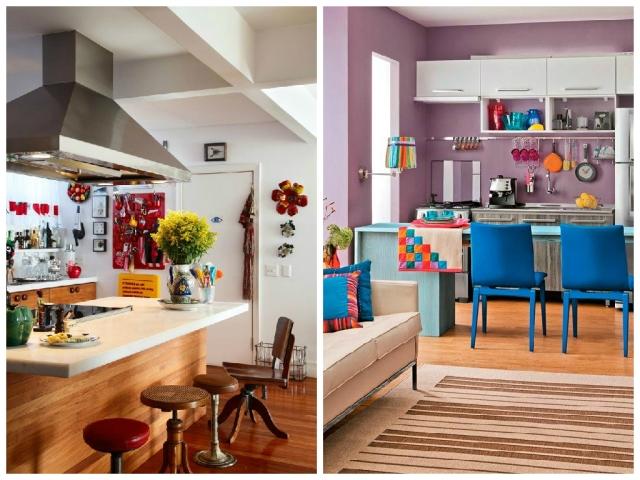 cozinha-americana-decoracao-montagem-3