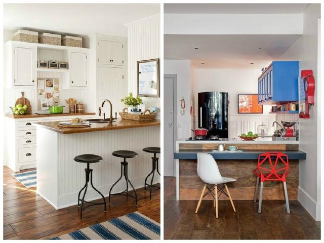 cozinha-americana-decoracao-montagem