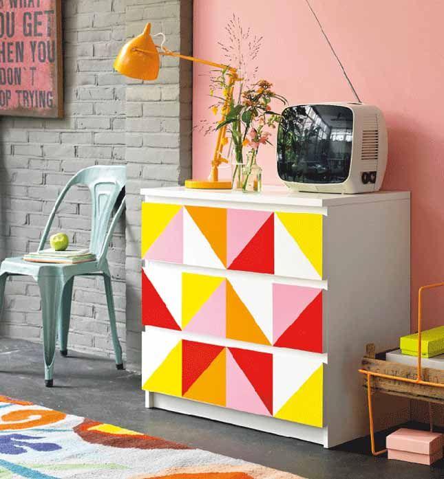 decoraca-geometrica-4