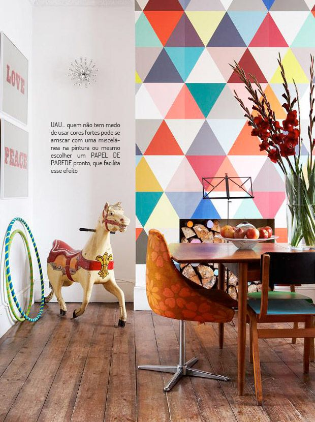 decoraca-geometrica-8
