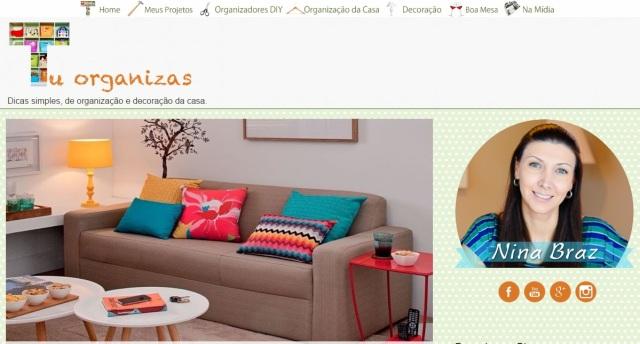 tu-organizas-blog