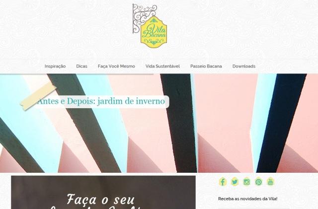 vila-bacana-blog